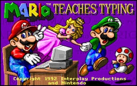 https://archive.org/details/msdos_Mario_Teaches_Typing_1992