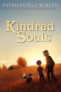 Kindred Souls - Quiz
