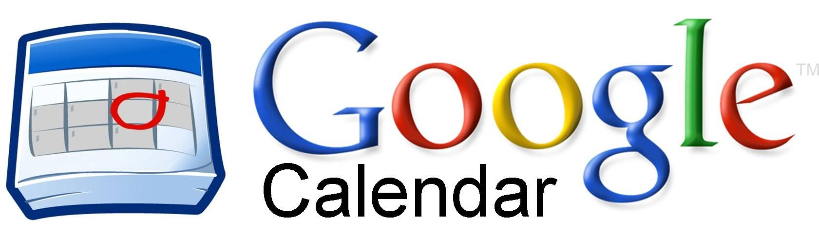 https://sites.google.com/site/mrbalcom/connectingwithparents/google-calendar_logo.jpg