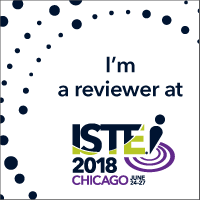 https://conference.iste.org/2018/program/badgeclick.php?rvid=110702531